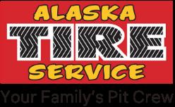 Alaska Tire Service